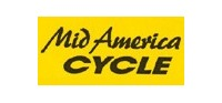 Mid America Cycle Logo