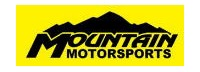 Mountain Motorsports Logo