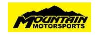 Mountain Motorsports Logo