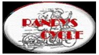 Randy's Cycles Logo