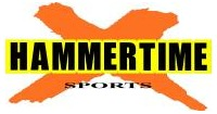 Hammertime Sports, Inc. Logo