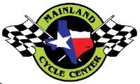 Mainland Cycle Center Logo
