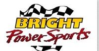 Bright Powersports Logo