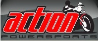 Action PowerSports Logo