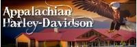 Appalachian Harley-Davidson Logo
