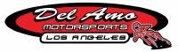 Mid Cities Motorsports Logo