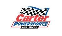 Carter Powersports Logo