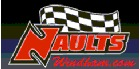 Naults Windham Motorcycles Logo