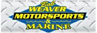 Bob Weaver Motorsports Logo