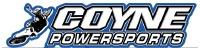Coyne Powersports Logo