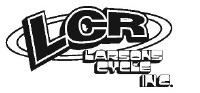 Larsons Cycle Logo