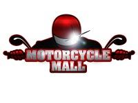 Motorcycle Mall Logo