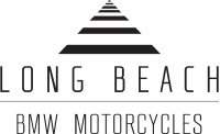 Long Beach BMW Motorcycles Logo