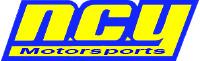 NCY-Motorsports Logo