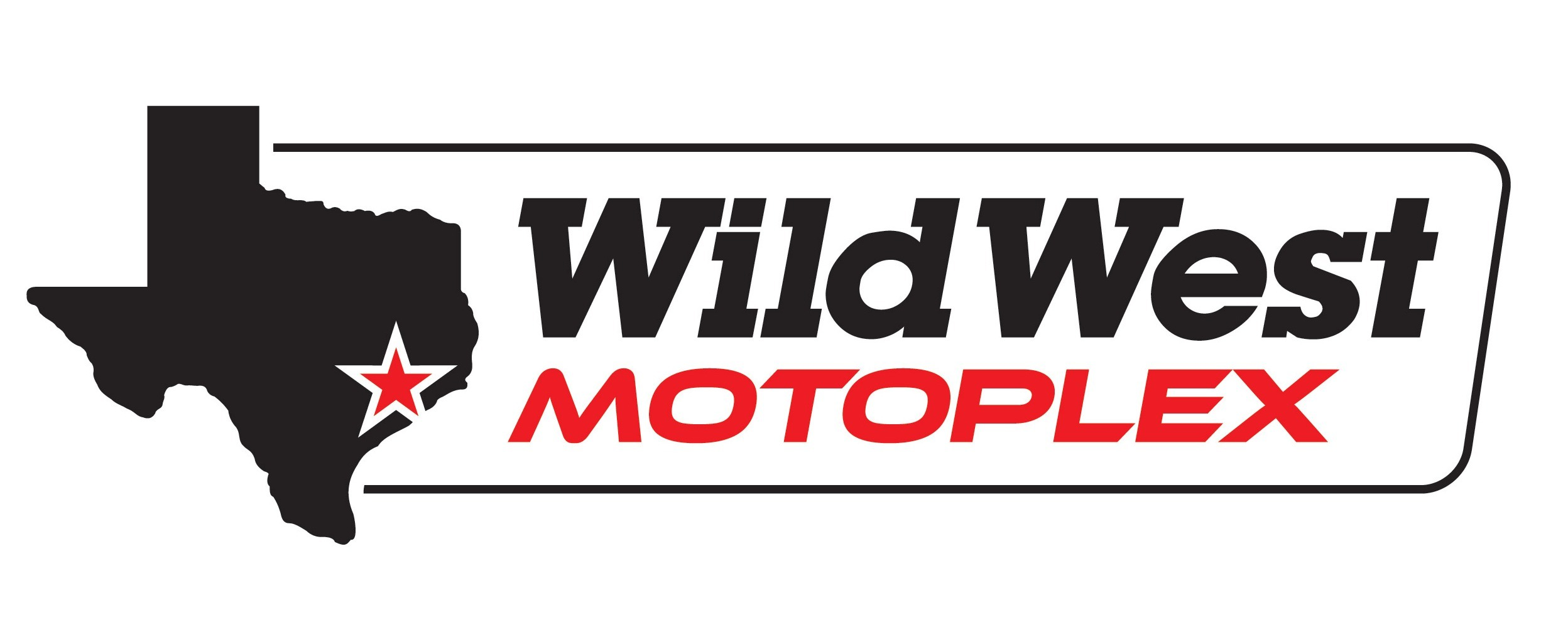 Wild West Honda >> 2016 Honda Ctx700 For Sale In Katy Tx Cycle Trader