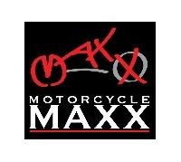 Motorcycle Maxx Logo