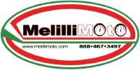 Melillimoto Logo