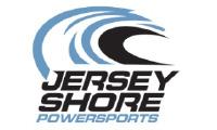 Jersey Shore Powersports Logo