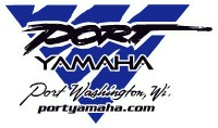 Yamaha of Port Washington Logo