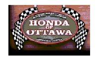 Honda of Ottawa Logo