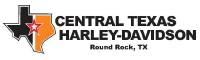 Central Texas Harley-Davidson Logo