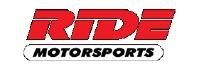 Ride Motorsports Logo
