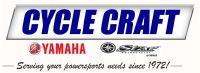 Cycle Craft Logo