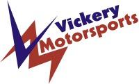 Vickery Motorsports Logo