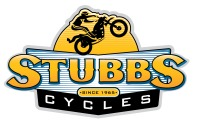 Stubbs Cycles Logo