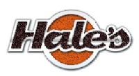 Hales Sport Center Inc Logo