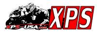 Xtreme Powersports Logo