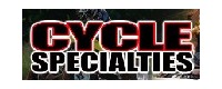 Cycle Specialties Logo