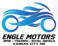 Engle Motors Inc Logo