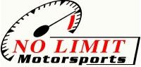 No Limit Motorsports Logo