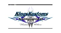 Kings Kustoms Logo