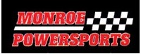MONROE POWERSPORTS Logo