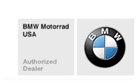 Max BMW Motorcycles Logo
