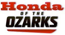 Honda Of The Ozarks >> Honda Of The Ozarks In 2055 East Kerr Street Springfield Mo