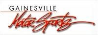 Gainesville Motorsports Logo