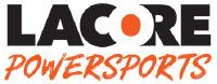 LaCore PowerSports Logo
