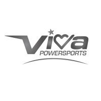 Viva Powersports Logo