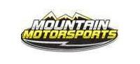 Mountain Motorsports Buford Logo