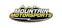 Mountain Motorsports Roswell Logo