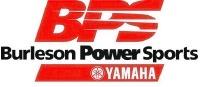 Burleson Powersports Logo