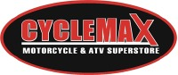 Cyclemax Logo
