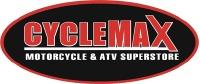 Cyclemax Logo