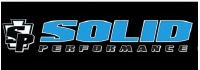 Solid Performance KTM Logo
