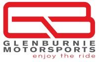 Glen Burnie Motorsports Logo