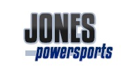 Jones Powersports Logo