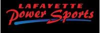 Lafayette Power Sports Logo